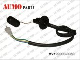 Fuel Level Sensor, for Baotian Bt49qt-9 and Other Scooters (MV199000-0050)