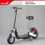 Folding Gas Scooter (GS4902)