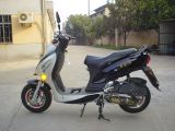 Motorcycle(FD125T-10)