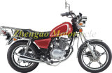 Motorcycle Gn150 for Suzuki