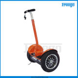 Wholesale Freego Scooter, Recharge Lithium Battery Mini Balance E-Scooters