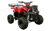 Single Cylinder Mini ATV with EPA Certificate (MDL GA003-2)