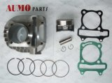 Engine Parts for Gy6 125cc Motorcycle (ME013000-0080)