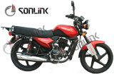 125cc/150cc Cg Street Good Price Quality Motorcycle (SL125-B1)
