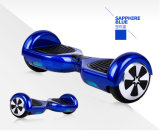 6.5inch Electric Self Balance Drifting Smart Hover Board Scooter