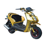 Two Wheel 50cc New Petrol Scooter Mobility Motorcycle Scooter for Sale	 (SY50T-4)