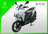 150cc Gasoline Motor Scooter for Women Riding (Click-150)