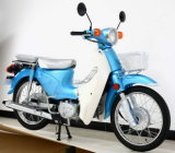 100CC New Fashion Cub Model