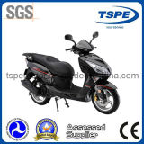 New Stylish Design China EEC 175cc Motor Scooter (GTS175)