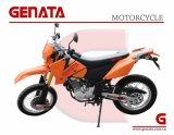 150cc Two Wheels Racing Motorcycle for Chinese Supplier (GM150GY-7)