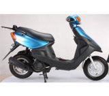 Electric Scooter (SL-FX)