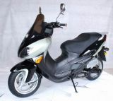 Electric Scooter with EEC (XY-C01)