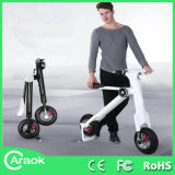 Innovative Products 2016 Folding Mobility Scooter CE01