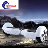 Electric Mobility Scooter, Adult Scooter From Koowheel