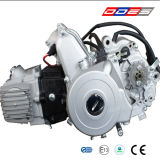 125CC Engine Cdi Quad