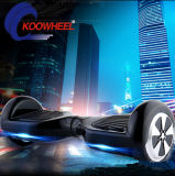 Mini Smart Two Wheel Smart Balance Electric Mobility Scooter