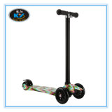 Water Transferred Four Wheel PRO Micro Maxi Scooter