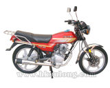 Motorcycle SL125-A