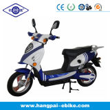 Optional Cheap City Electric Scooter with Pedals HP-E70 (CE)