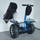 Xinli off-Road Personal Vehicle, Self Balancing Scooter, Chariot Electric Scooter