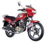 New Design Motorcycle (BTL25F)
