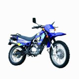 Dirt Bike & off Road (JD200GY) China Chinese
