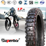 New Big Teeth Motocross Tires (110/90-18) (2.75-21) (4.10-18)