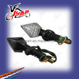 Motor Parts, Scooter Parts, Motor Winker Lamp, Turning Light for Motorcycle