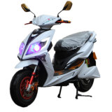 China Light Cheap Sport Gas Scooter Motorcycle (SYEV-8)