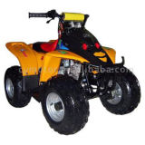 ATV For Kids, Remote Sensor With Ce(CY50ST)