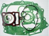 Motorcycle Parts, Scooter Parts, Engine Gasket Kits (CG125)