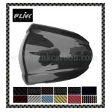 Carbon Fiber Seat Cowl for Suzuki K7