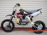 140cc Pit Bike, Motorcycle, Motocross(Fast Ace+Alloy Frame)
