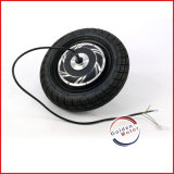 36V 250W Brushless Electric Scooter Motor /Electric Scooter Part/Golden Motor