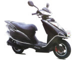 SL125t-a 125cc Alloy Wheel Student Motorcycle