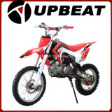 Upbeat 150cc Mini Racing Motorcycle 150cc Moto Cross Bike150cc Pit Bike Dirt Bike