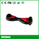 Hot Sale 2016 New Style Fashion 6.5inch Tire 2 Wheel Mini Smart Drifting Balance Scooter with CE FCC RoHS