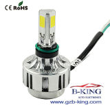 Super Bright 3000lm 32W Motorcycle Head Lamp