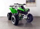 125cc Automatic Mini ATV for Chain Drive (MDL GA005)