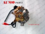 Motorcycle Carburetor for Gy6 50cc Four Stroke Engine (ME140000-0050)