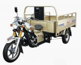 Tricycle 150CC Hummer/Three Wheel Motorcycle CM150ZH