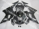 Motorcycle Fairing for YAMAHA (YZF-R1 2000-2001)