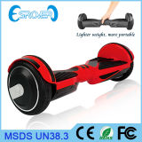 Newest Design Wholesale 2 Wheels Smart Balance Electric Scooter