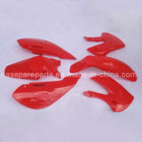 Wholesele High Quality Klx 110 Motorcycle Fairing Parts (PB007)