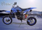 Dirt Bike (BFD-150A with EEC)