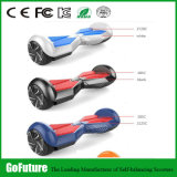 Portable 2 Wheel Balancing Scooter Self Balance Hoverboard Scooter