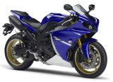 2016 Top Racing Motorcycle 988cc R1s Yzf Superbike Motorcycle