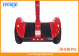 2 Wheels Self Balancing Electric Scooter for Outdoor Sports