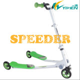 3 Wheels Speeder Scooter (LS-304)