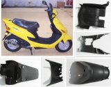 Kymco Gy6 50 125 150cc Scooter Body Parts
